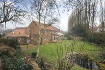 5 bedroom Detached house for sale in Wheatley, Oxfordshire