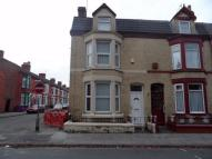 5 bed End of Terrace home in Bryanston Road, Liverpool