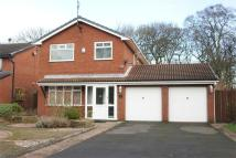 4 bedroom Detached home in 12 Coachmans Drive...