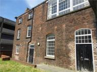 2 bed Apartment to rent in 5 May Street, Liverpool...