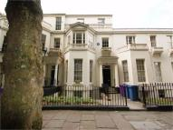 2 bed Apartment to rent in 40 Falkner Square...