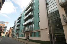 Apartment to rent in Circle 109, LIVERPOOL...