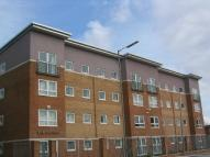 Apartment to rent in The Sidings...
