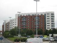 2 bedroom Apartment to rent in The Reach, Leeds Street...