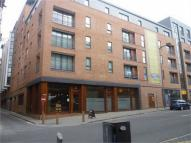 Apartment to rent in Portside House...