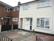 Terraced home to rent in Kenbury Road, Liverpool...