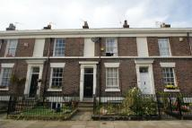 3 bedroom Terraced house for sale in 25 Egerton Street...