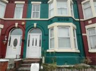 4 bed Terraced property to rent in Carisbrooke Road...
