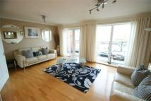 4 bed Apartment for sale in 137 South Ferry Quay...