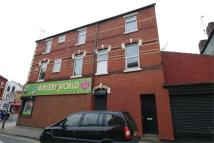 Flat to rent in County Road, Walton...