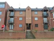 Apartment to rent in Oriel Road, Bootle...
