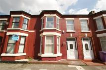 3 bed Terraced home in Ribblesdale Avenue...