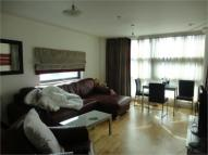 Apartment for sale in 21 Colquitt Street...