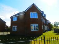 Flat for sale in James Holt Avenue...