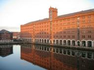 Apartment for sale in Waterloo Warehouse...