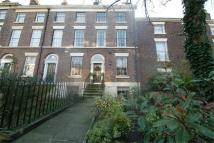 Terraced property for sale in Hope Place, LIVERPOOL...