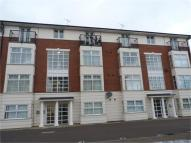2 bedroom Apartment in Chancellor Court...