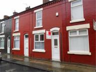 Emery Terraced house to rent
