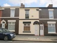 2 bedroom Terraced house to rent in Pickwick Street