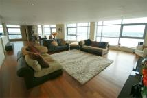 Beetham Tower Apartment for sale