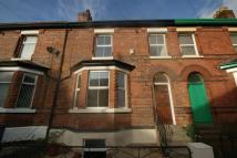 7 bedroom Terraced property for sale in Sefton Road, Liverpool