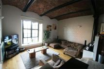 2 bedroom Flat for sale in East Quay, Wapping Dock