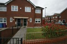 3 bed semi detached home for sale in Atwell Street, Everton