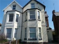 Flat to rent in Orrell Lane