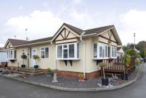 2 bedroom Detached Bungalow for sale in Henley-on-Thames...