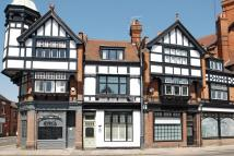4 bedroom Terraced home for sale in Henley-on-Thames...