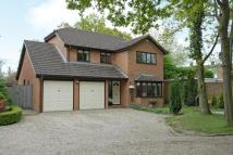 4 bed Detached home in Twyford, Berkshire