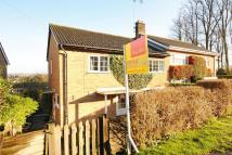 3 bed semi detached house for sale in Henley-on-Thames...