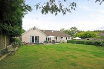 Detached Bungalow for sale in Peppard Common...