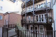 Flat for sale in Henley-on-Thames...