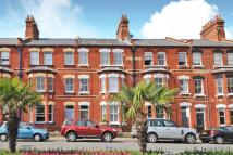 2 bed Flat in Henley-on-Thames...
