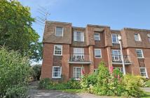 3 bed Flat for sale in Henley-on-Thames...
