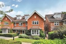 2 bed Flat in Peppard Common...
