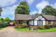 Henley-on-Thames Detached Bungalow for sale
