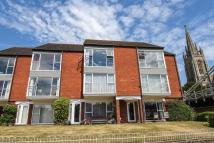 Flat for sale in Marlow, Buckinghamshire