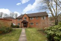 1 bed Flat for sale in Henley-on-Thames...