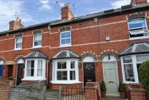 3 bedroom property for sale in Wargrave, Berkshire