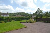 3 bed Detached Bungalow for sale in Ewyas Harold...