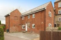 4 bed Cottage for sale in Lugg Bridge, Hereford