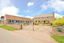 Sellack Detached house for sale