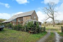 Detached house for sale in Golden Valley...