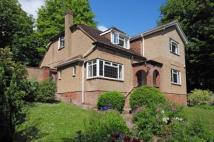 High Wycombe Detached property for sale