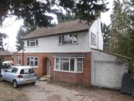 3 bed Cottage for sale in Wooburn Moor...