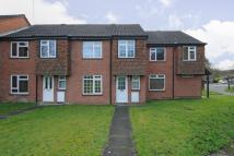3 bed Terraced house for sale in Loudwater, High Wycombe