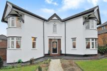 Detached property for sale in Downley, High Wycombe...
