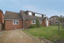4 bed Detached house in Private Road, Cressex
